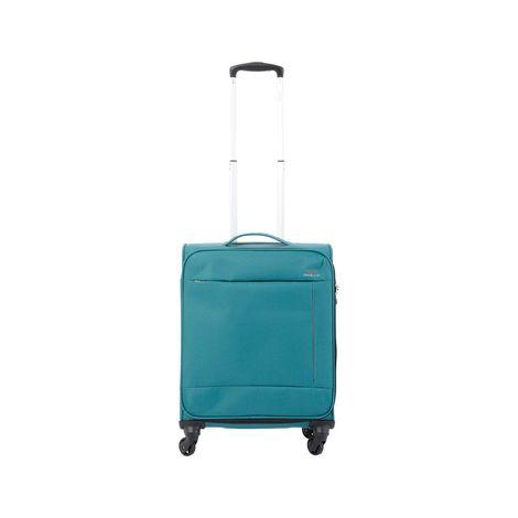 Maleta-de-viaje-pequena-360-travel-lite-azul