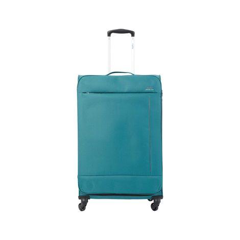 Maleta-de-viaje-mediana-360-travel-lite-azul
