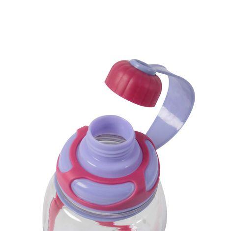 Botellon-dexter-gris