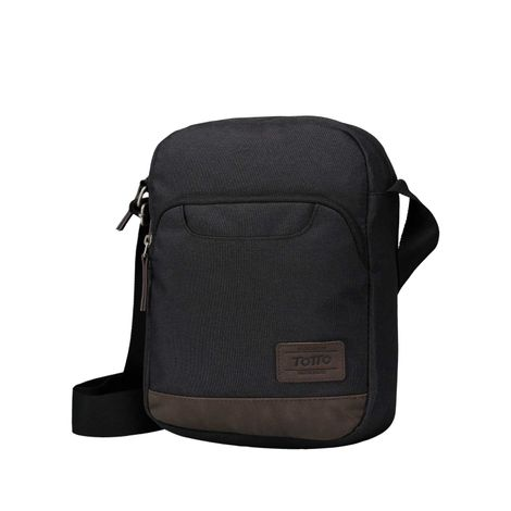 Bolso-porta-tablet-delivery-negro