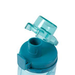 Botellon-botel-azul