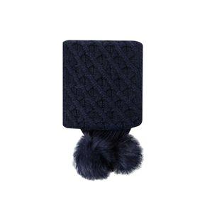 Bufanda-roxy-azul