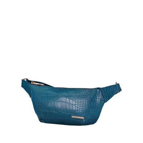 Canguro-para-mujer-con-bolsillo-secreto-amaia-azul