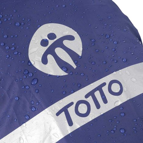 Raincover-colapsible-con-reflectivo-cover-azul