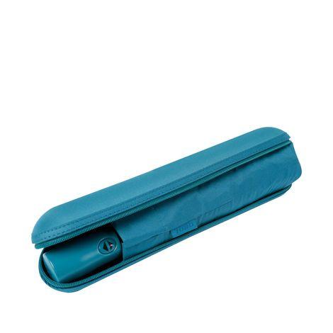 Sombrilla-nakura-azul