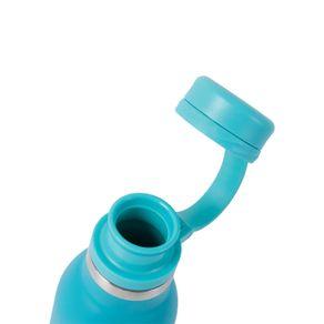 Botellon-metalico-mamore-azul
