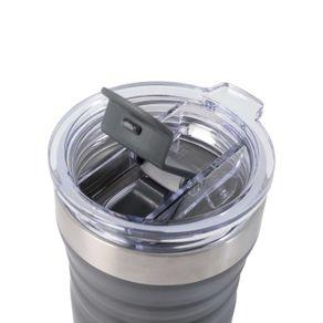 Botellon-metalico-icaria-gris