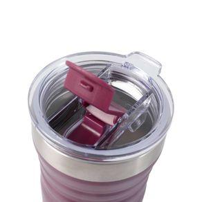 Botellon-metalico-icaria-morado