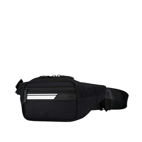 Canguro-cliffy-negro