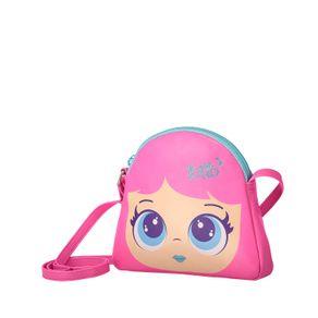 Bolso-para-nina-alhaja-rosado