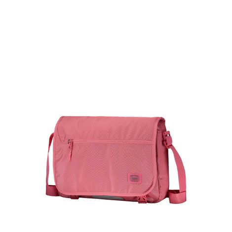 Bolso-manos-libres-caspio-rosado