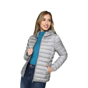 Chaqueta-para-mujer-colorfull-gris