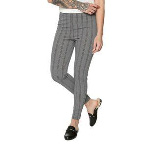 Pantalon-para-mujer-melly-estampado