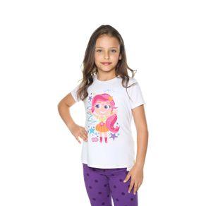 Camiseta-estampada-para-nina-ruellia-1-blanco
