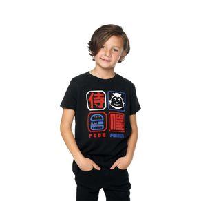 Camiseta-estampada-para-nino-mozart-3-negro