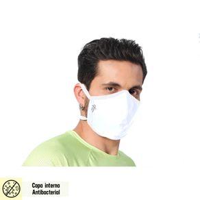 Tapabocas-Antibacterial-Antifluidos-Ajustable