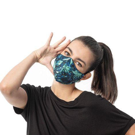 Tapabocas-Antibacterial-Antifluidos-Be-Safe