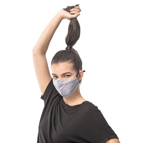 Tapabocas-Antibacterial-Antifluidos-Protect