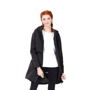 Chaqueta-Mujer-Tanty